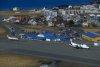 Reykjavíkurflugvöllu