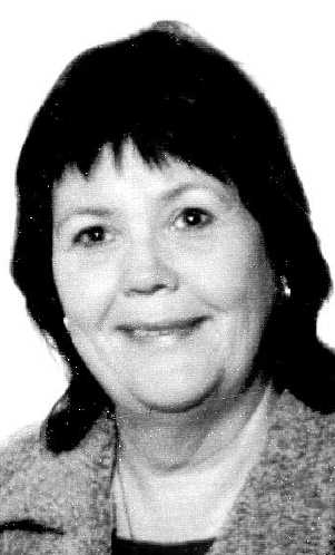 María I. Hannesdóttir