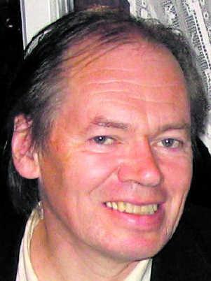 Jón Valur Jensson