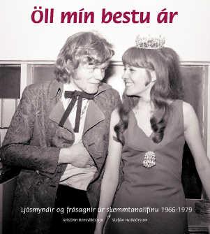 Mynd úr gagnasafni Morgunblaðsins