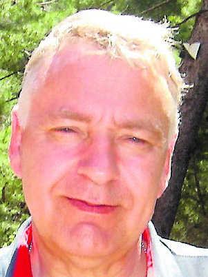 Lúðvík Vilhjálmsson