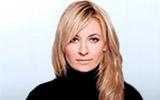 Anna Björnsson profile picture