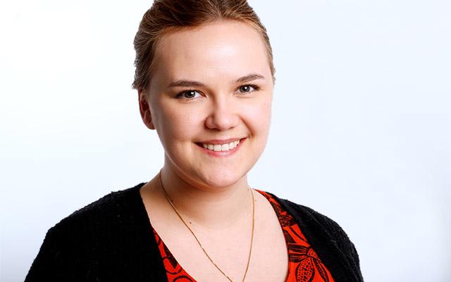 Soley profile photo