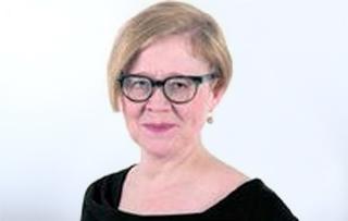 Hildur profile photo